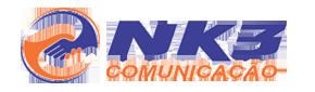NK3 Comunica